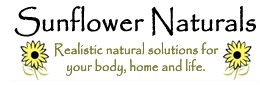 Sunflower Naturals